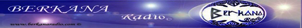 Berkana Radio